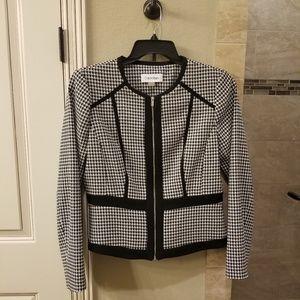 Jackets & Blazers - Professional Jacket